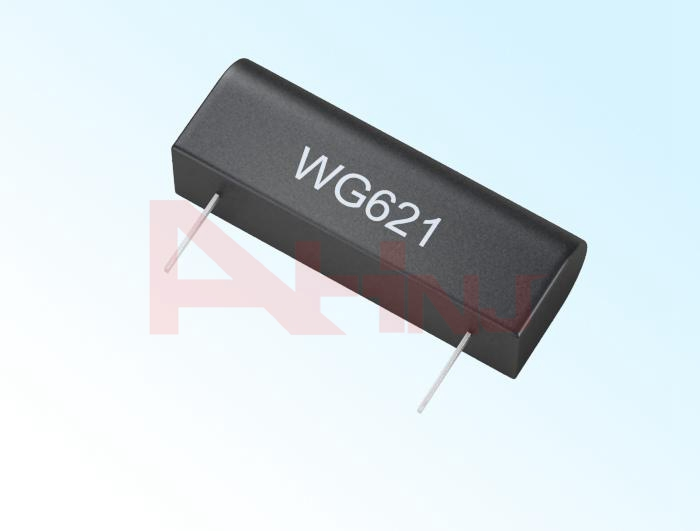 WG621