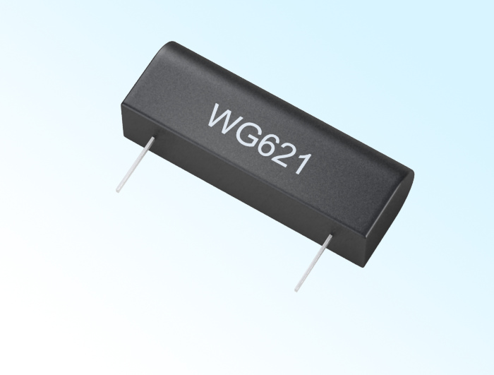 WG631