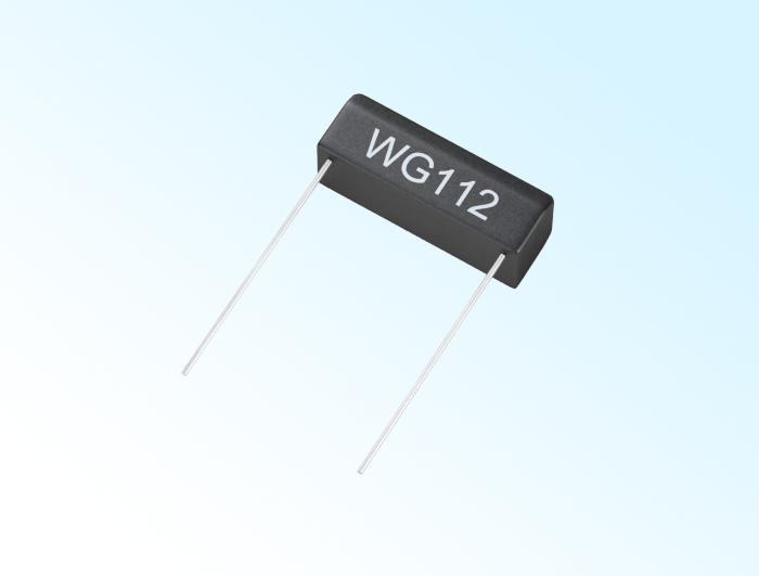 WG112